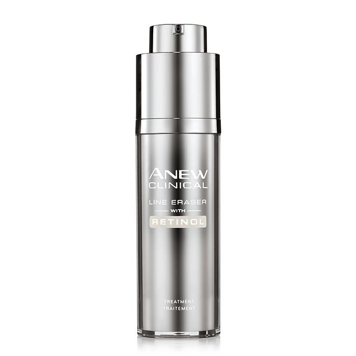 anew-clinical-line-eraser-with-retinol-treatment