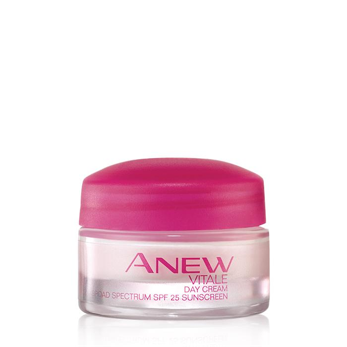 anew-vitale-day-cream-broad-spectrum-spf-25-travel-size